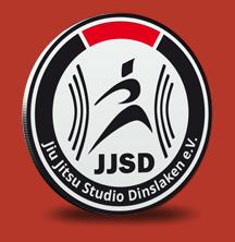 Jiu Jitsu Studio Dinslaken e.V.